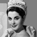 1962 г., Норма Нолан, Аргентина