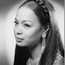 1969 г., Глория Мария Диас, Филиппины