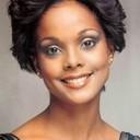 1977 г., Джанель Комиссион, Тринидад и Тобаго