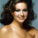 1978 г., Маргарет Гардинер, ЮАР