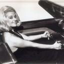 1965 г., Лесли Лэнгли, Великобритания