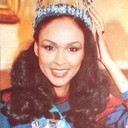 1979 г., Джина Свейнсон, Бермуды