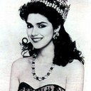 1984 г., Астрид Каролина Эррера, Венесуэла